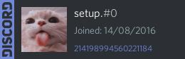 214198994560221184